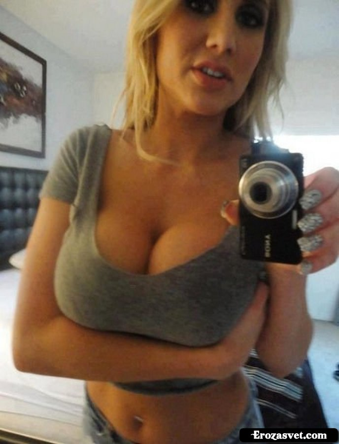 Big bobs tits super best