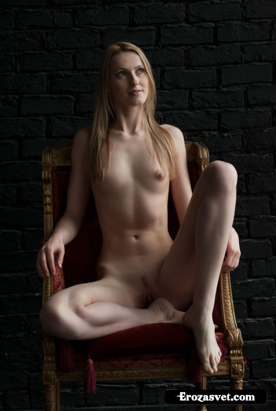 Hot vintage nudes free vintage porn with vintage hairy