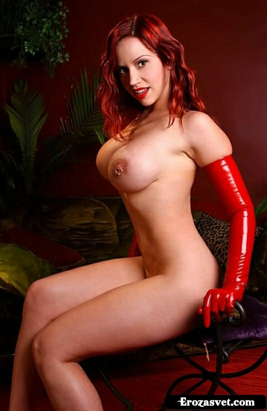 Homemage female dildo movies