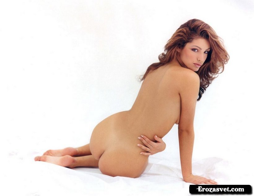 nude photos of kelly brook № 77902