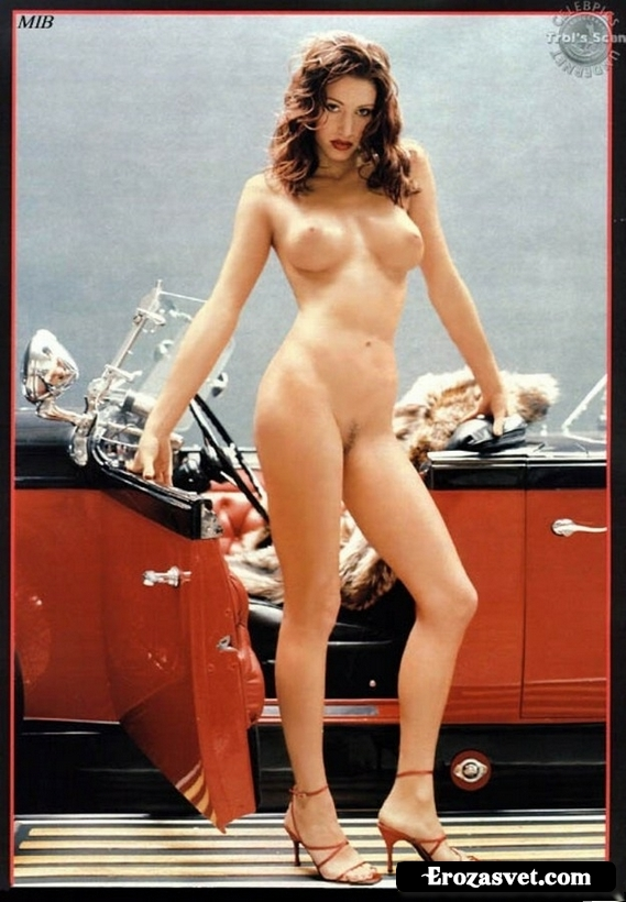 nude pictures of shannon elizabeth № 47955
