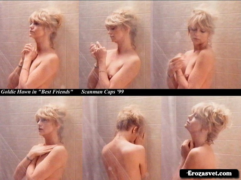 goldie-hawn-sexy-pics-and