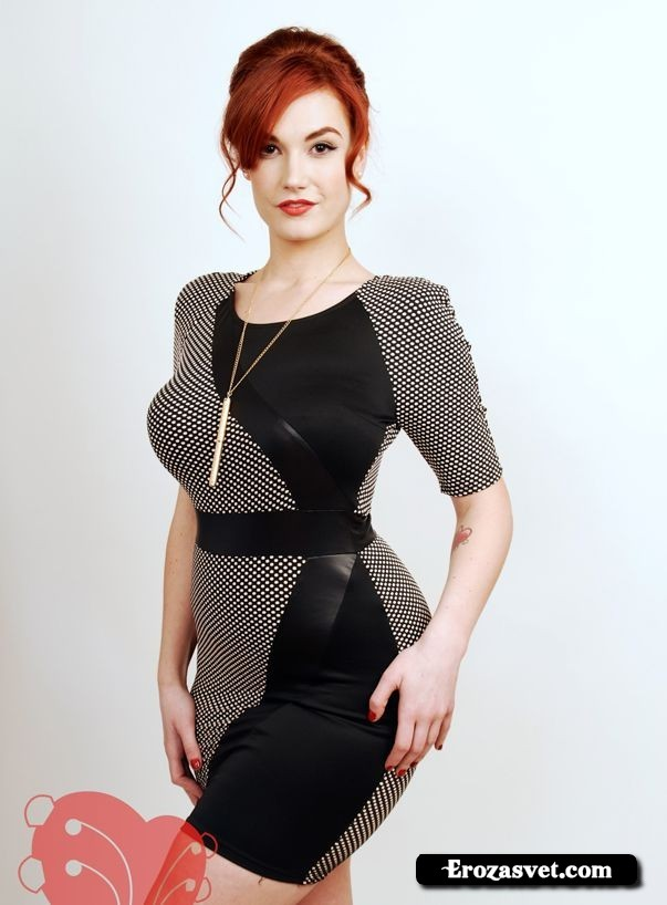 Женские засветы Siri Proper Dress Curves секс pictures